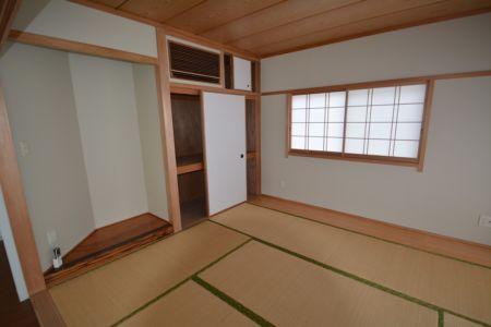 東浦和・石井邸 和室2HP(28)