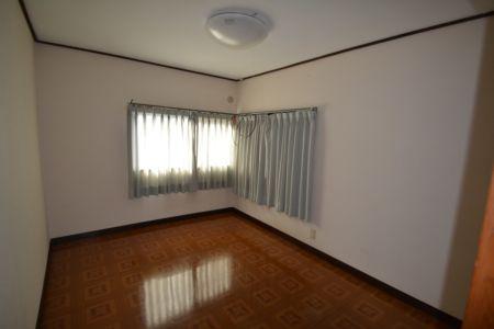 洋室2HP